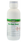Garlon New 500 ml