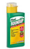 Roundup flexi 540ml