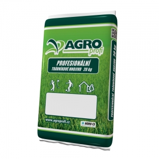 AGROMIX P 8-34-20 20KG