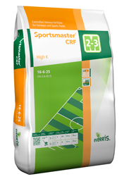 Sportsmaster High K 16-06-25 25 Kg